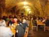 kongres-akupuktury-znojmo2013-039
